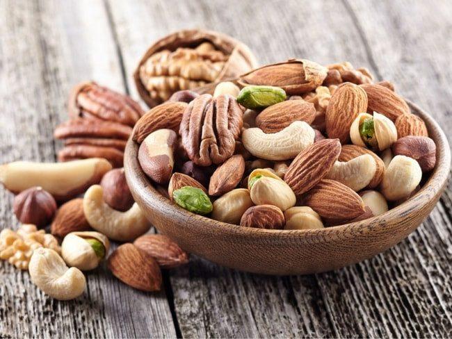 snack-de-nuts-premium-de-caju-para-nozes-avel-amendoas-e-pistache