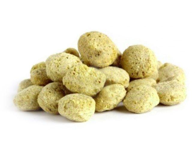 snack-proteico-de-soja-ervas-frescas