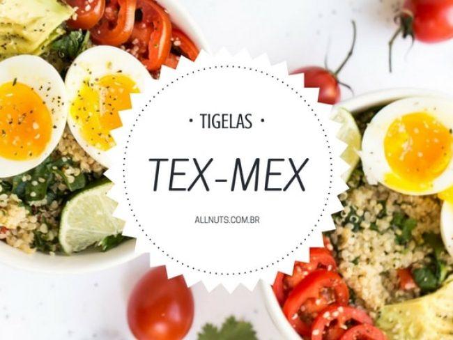 tigelas-tex-mex-para-o-cafe-da-manha-min-all-nuts